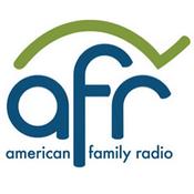 Radio WMCQ - American Family Radio 91.7 FM