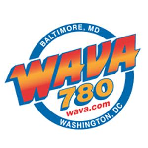Radio WAVA - 780 AM