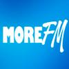 More FM Wellington 95.3 FM