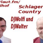 Radio DUESSELHOF