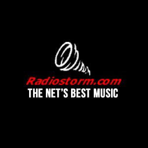 Radio 80s 104 - Radiostorm.com