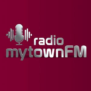 Radio MyTownFM