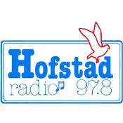 Radio Hofstad Radio 978