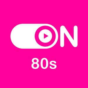 Radio ON 80s