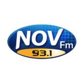Radio NOV FM