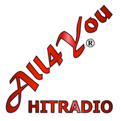 Radio All4You Hitradio