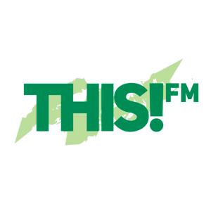 Radio Radio This FM