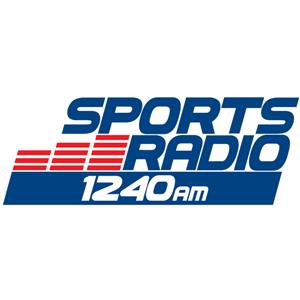 Radio WBBW - Sports Radio 1240 AM