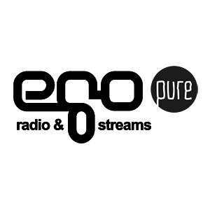 Radio egoPURE