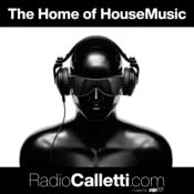 Radio Radio Calletti