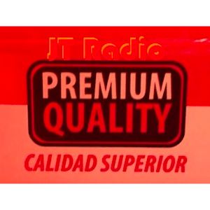 Radio JT Radio