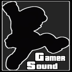 Radio Gamer Sound Radio