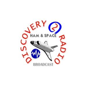 Radio Discovery 2 Radio