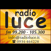 Radio Radio Luce Barrafranca