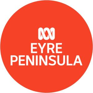 Radio ABC Eyre Peninsula and West Coast