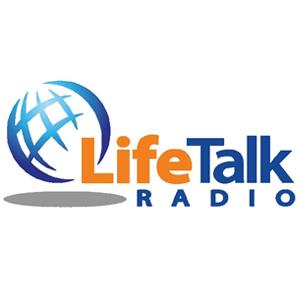 Radio KFYL - Life Talk Radio 94.3 FM