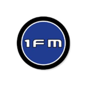 Radio 1Fm