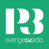 Radio P3