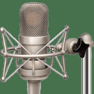 Radio radio-amazing