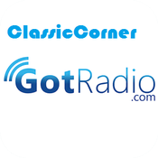 Radio GotRadio The 70's
