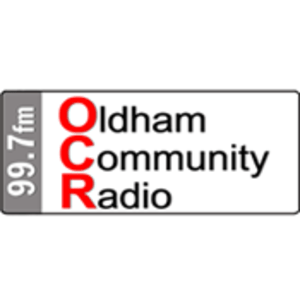 Radio Oldham Community Radio