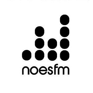 Radio noesfm