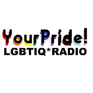 Radio YourPride