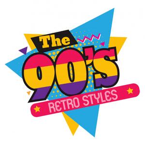 Radio Play Radio Hit 90s