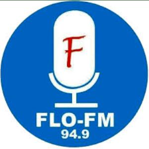 Radio FLO FM UMUAHIA