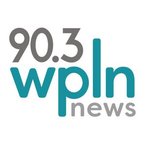 Radio WPLN News - Nashville Public Radio