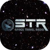 Radio STR - Space Travel Radio