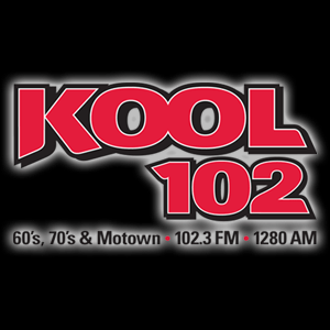 Radio KQLL - KOOL 1280 AM