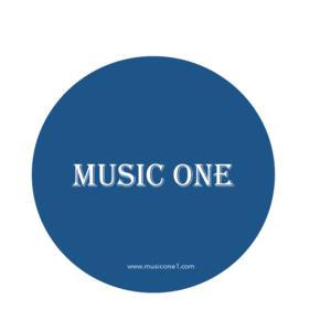 Radio Music One