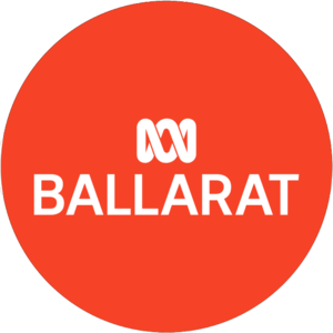 Radio ABC Ballarat