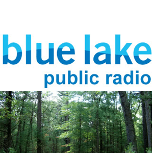 Radio WBLV - Blue Lake Public Radio 90.3 FM