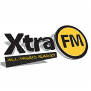Radio Xtra FM Costa Brava