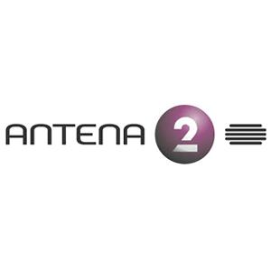 Podcast Antena 2 - QUINTA ESSÊNCIA