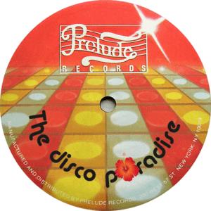 Radio Radio Prelude