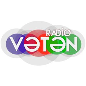 Radio Radio Vətən