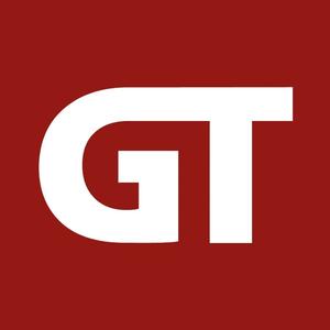 Podcast GT Talk - Der offizielle GameTube-Podcast