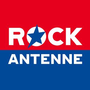 Radio ROCK ANTENNE