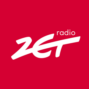 Radio Radio ZET Latino