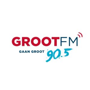 Radio Groot FM 90.5