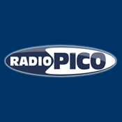 Radio Radio Pico Classic