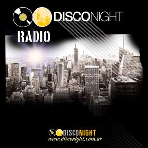 Radio DISCONIGHT RADIO
