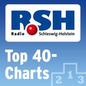 Radio R.SH Top 40 - Charts (Nordparade)