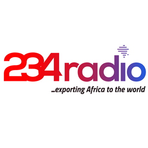 Radio 234Radio