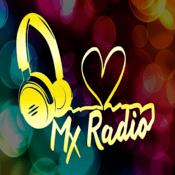 Radio mxradio.ca