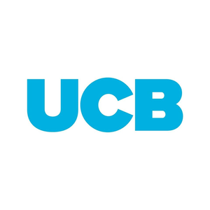 Radio UCB 1 UK