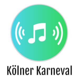 koelner-karneval